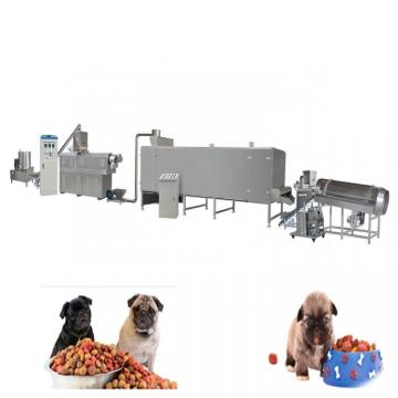 1m² Fruit/Pet/Food/Chicken Freeze Dryer Processing Equipment