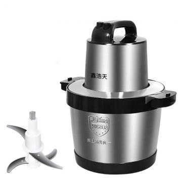 High Quality Sausage Stuffer Electric Meat Grinder for Homeware