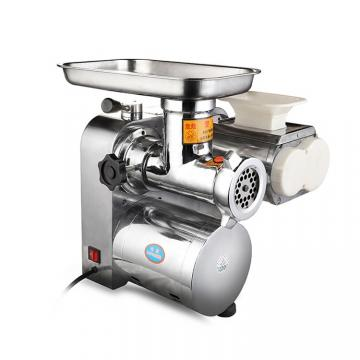 Hot Selling 10 Years Electric Meat Grinder