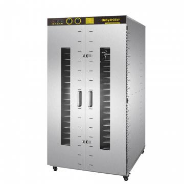 Best Industrial Dehydrator for Beef Jerky with Trays