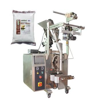 Automatic Powder Packing Machine Flour, Coco, Spice, Chili Packaging Machinery