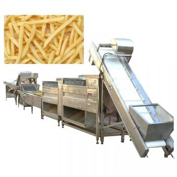 999g-1200g Automatic Snack Packing Machine Potato Chips Bag Packing Machine price