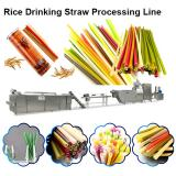 drinks paper straw machine price Paper Drinking Straw Forming Machine