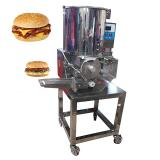 Jinan Keysong Automatic Beef Burger Patty Forming Machine